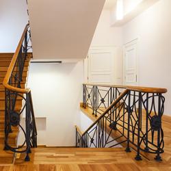malermeister schmidt. Black Bedroom Furniture Sets. Home Design Ideas